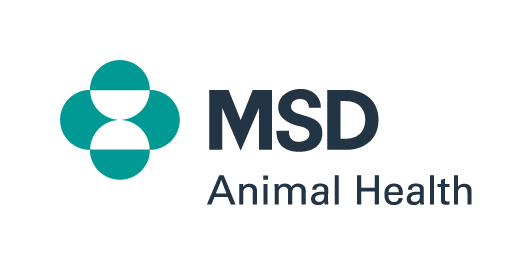 MSD Animal Health Middle East